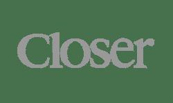 logo closer
