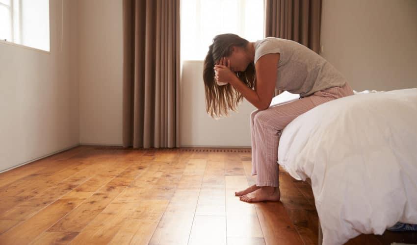 Rupture : comment oublier rapidement son ex ?