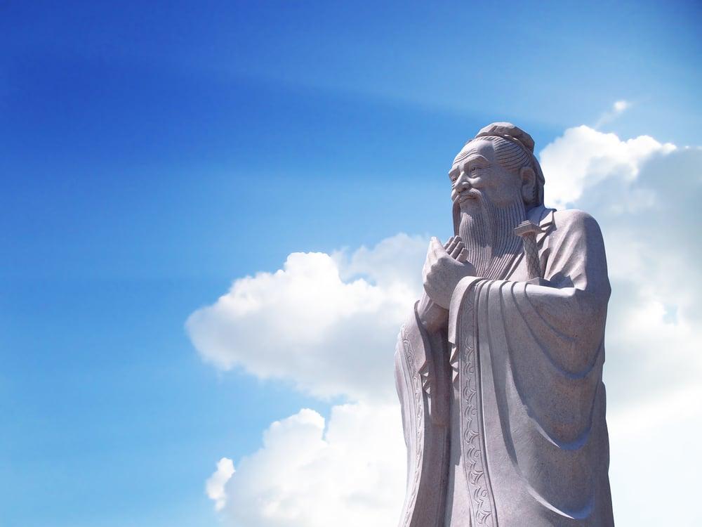 confucianisme