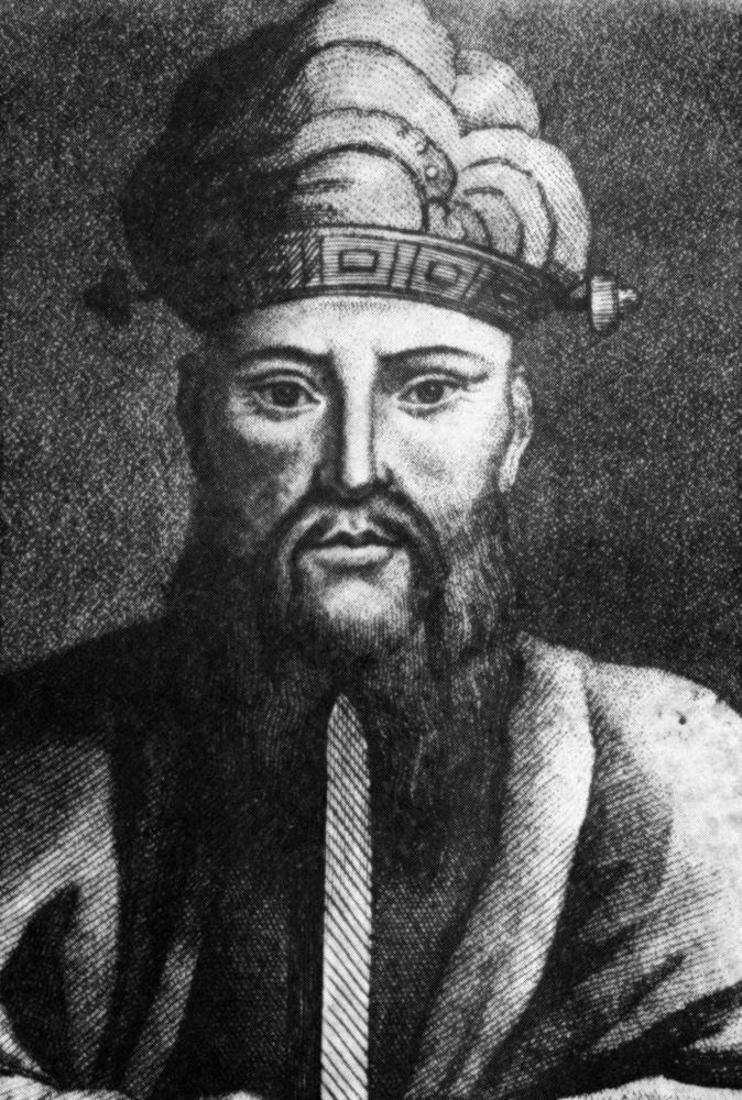 confucianisme lexique