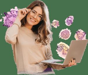 consultation horoscope du jour