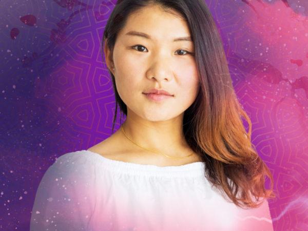 consulter-horoscope-chinois-2021