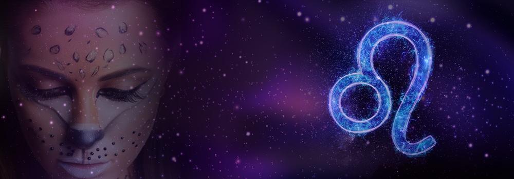femme horoscope lion 2022