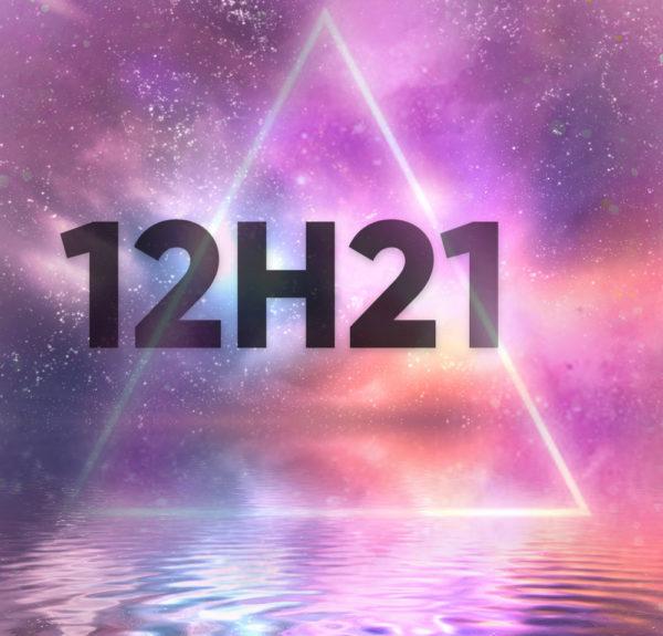 heures-miroir-inversees-12h21