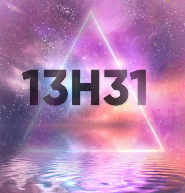 heures-miroir-inversees-13h31