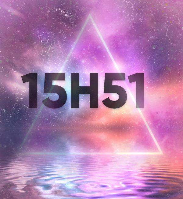 heures-miroir-inversees-15h51