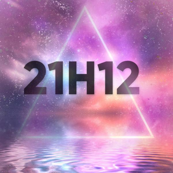 heures-miroir-inversees-21h12