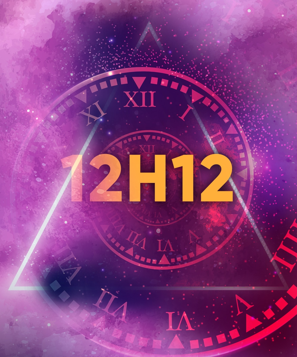 heures-miroirs-cabinet-kld-12h12