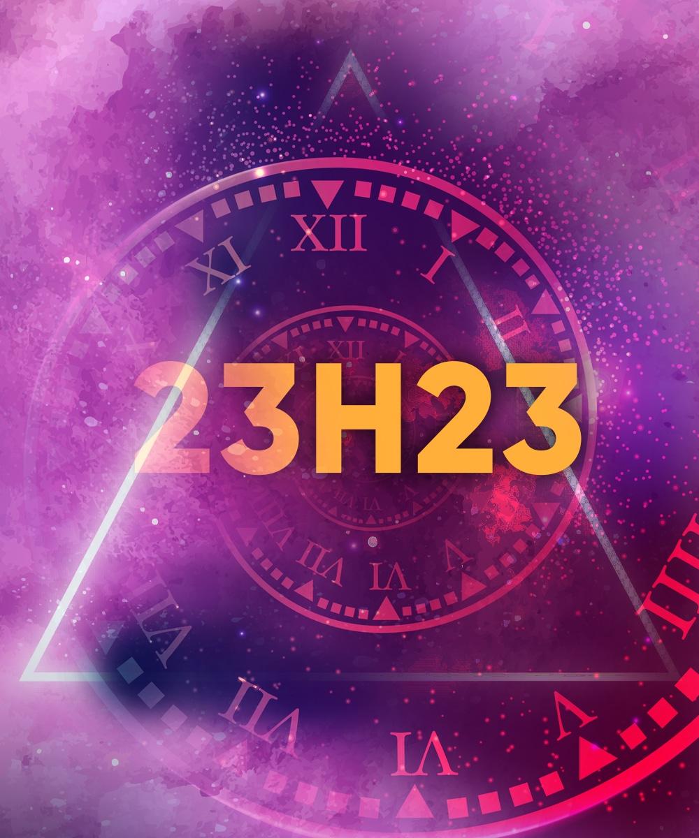 heures-miroirs-cabinet-kld-23h23