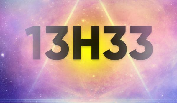 heures-miroirs-triplees-13h33