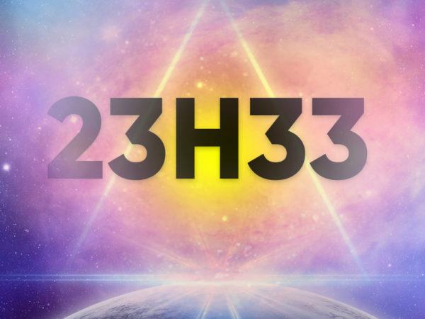 heures-miroirs-triplees-23h33