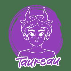 Horoscope de l'année du Taureau