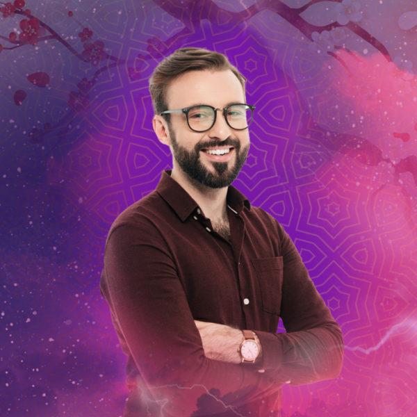 horoscope-chinois-homme
