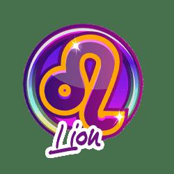 horoscope-demain-lion