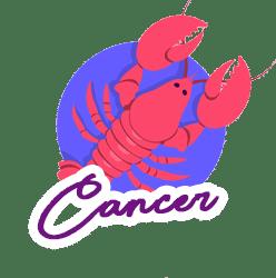 horoscope-du-mois-cancer