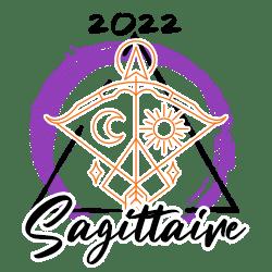 Horoscope de l'année du Sagittaire