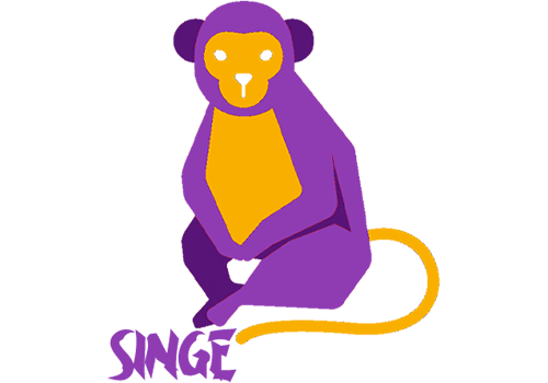 Horoscope du jour du Sagittaire