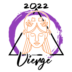 Horoscope de l'année du Vierge