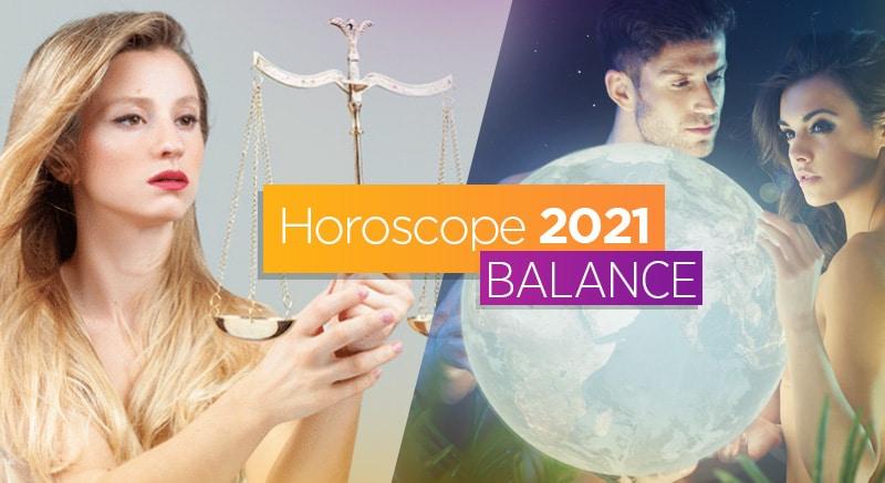 horoscope 2021 balance