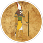 astrologie egyptienne horus