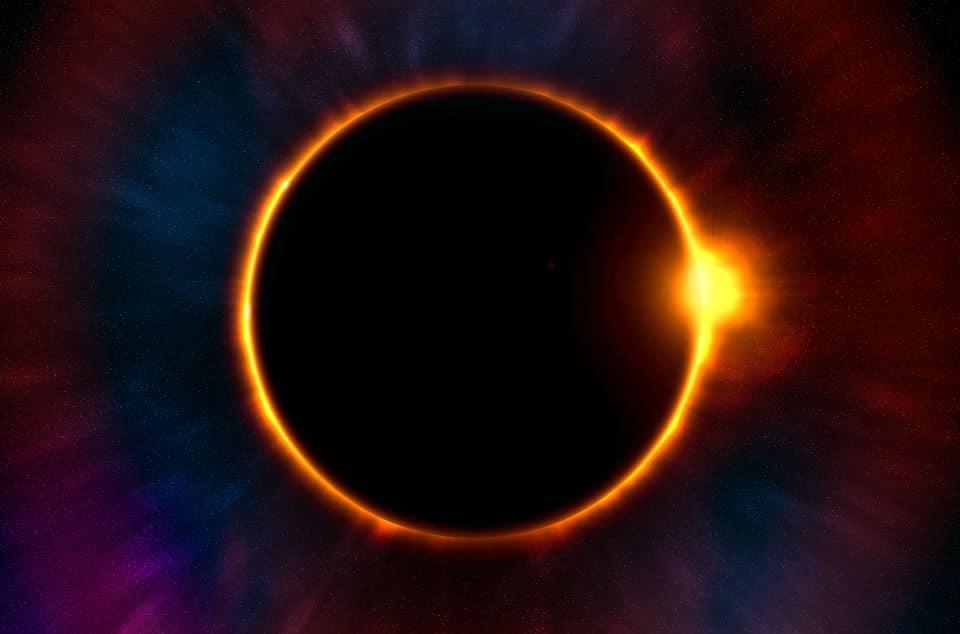 influence soleil astrologie