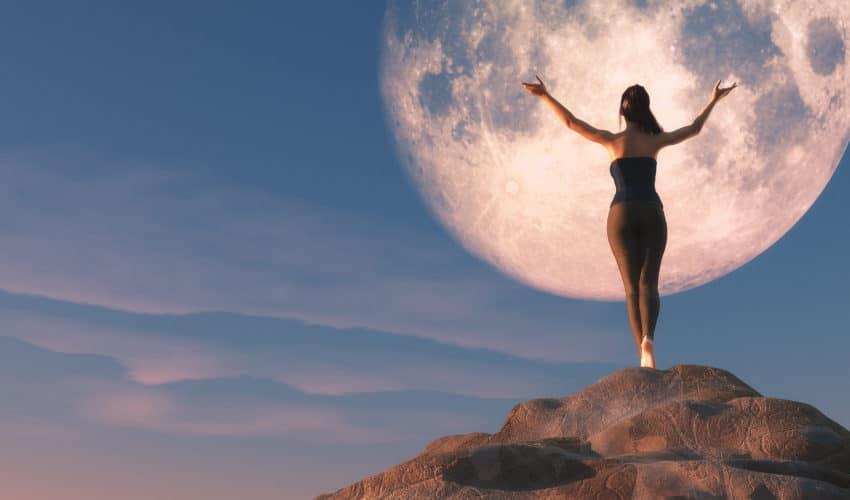 la plus grande force de chaque signe astrologique :