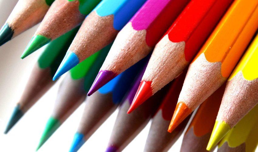 L'influence et les bienfaits des couleurs sur notre quotidien