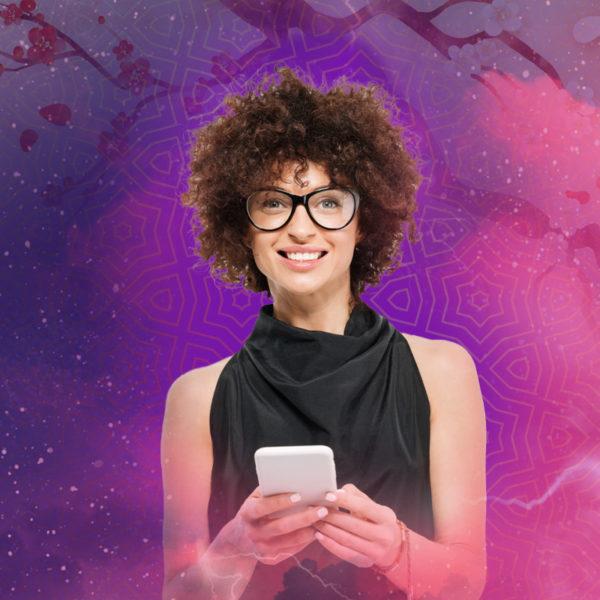 meilleur-horoscope-chinois