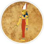 astrologie egyptienne mout