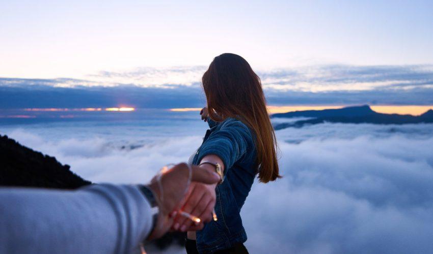 Que vous réserve votre avenir amoureux en 2018