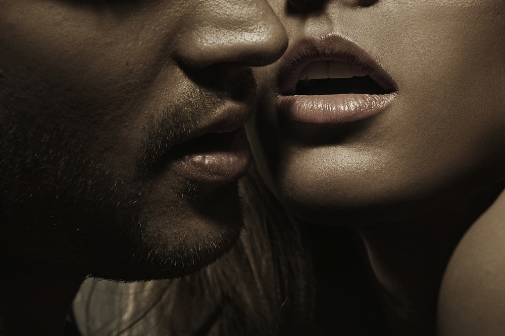 seduire femme verseau