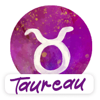 taureau logo blog