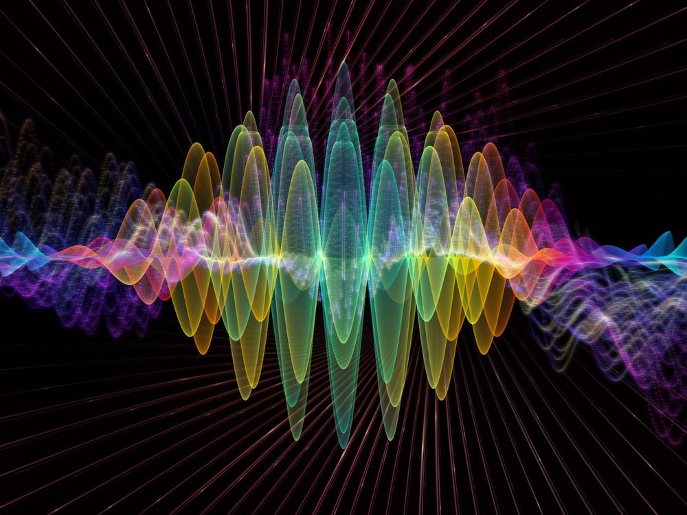 taux vibratoire lexique