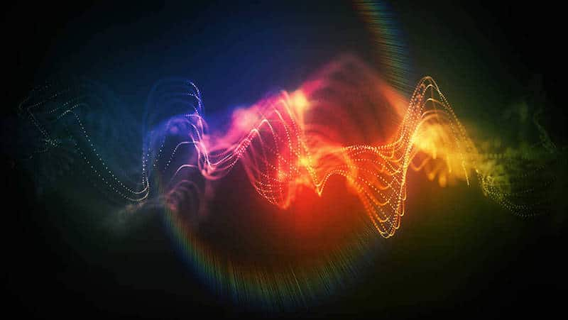 taux vibratoire   comment le mesurer