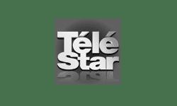 logo telestar