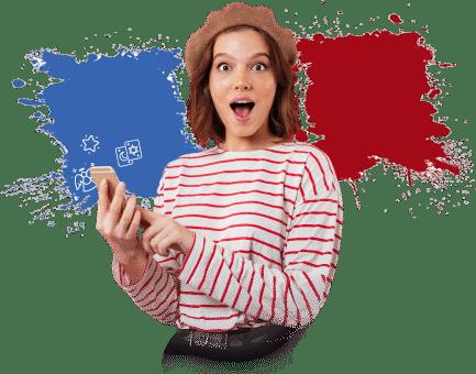 une voyance française en France