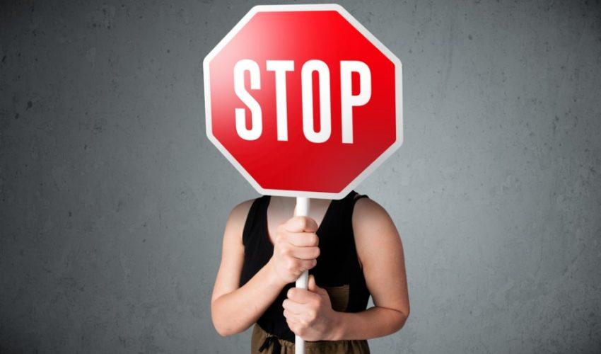 Voyance : comment éviter les abus ?